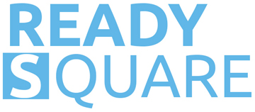 Ready Square